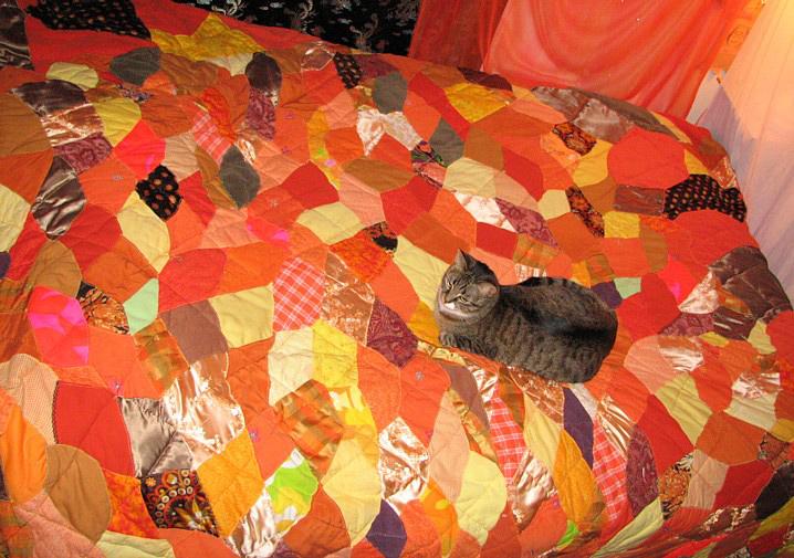 frankie-quilt